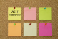 catholic-new-years-resolutions-v2