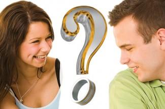 Online dating like okcupid