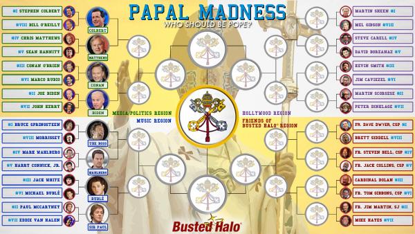01-papalmadness-day1round1-600x600