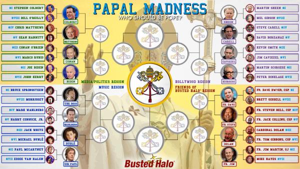 03-papalmadness-day3round2-600x600