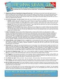 2013FSG-condensed-guide