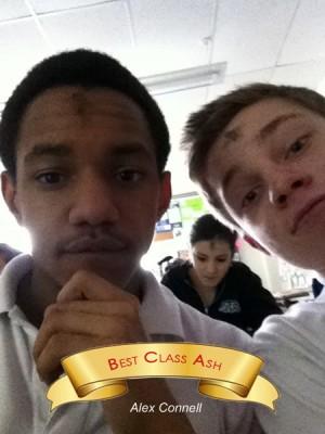 BestClass