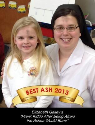ash-winner-2013
