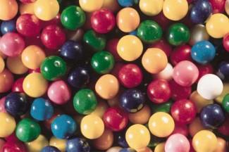 lent-bubblegum-large-image