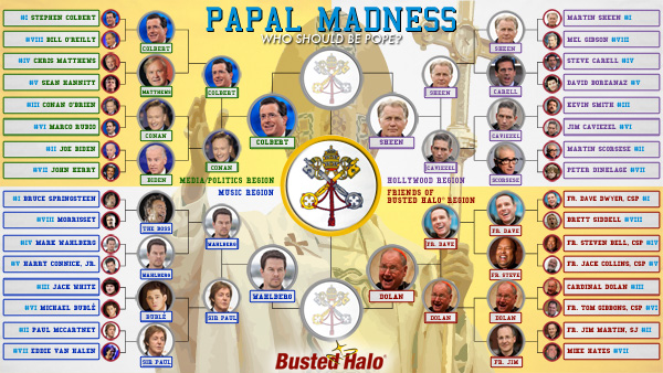 05-papalmadness-day5round4-600x600.jpg