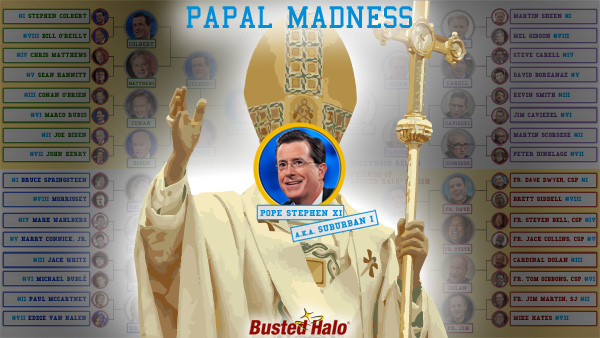 07-papalmadness-day7final-600x600.jpg