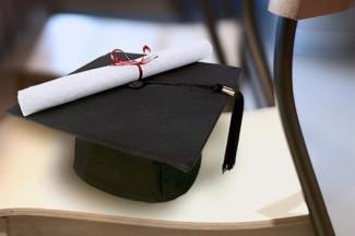 gradschool-1
