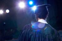 graduation-large-image
