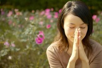 prayer-of-la-faba