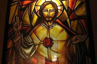 i-heart-jesus