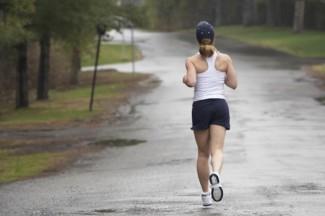 running-in-rain