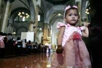 (CNS photo/Darren Whiteside, Reuters)