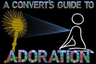 guidetoadoration11