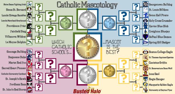 01b-CatholicMascotology-day1-small