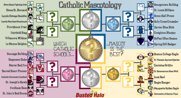 02b-CatholicMascotology-day2-small