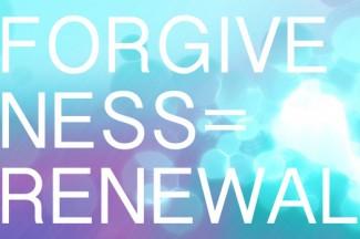 forgiveness-renewal-6