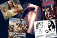 Jesus-musicmoviesmemes2