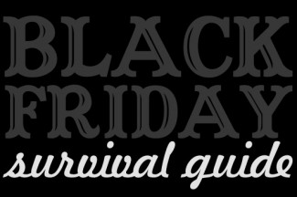 black-friday-survivalguide-4