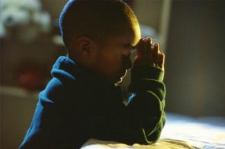 dionsaur-prayer