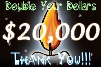 HFD-page-flash-art-20000dollars