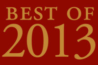bestof2013-big