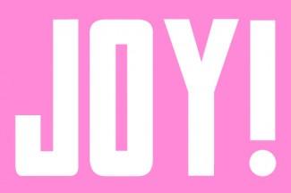 joy-guadete-2