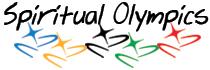 logo-blog-spiritual-olympics