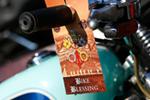 BikeBlessing