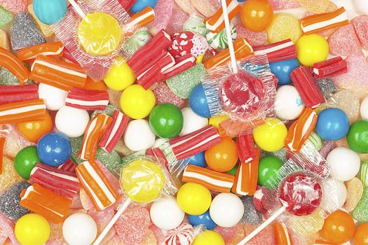 Image result for sugary snacks