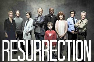 abc-resurrection-2