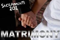 matrimony-201-flash