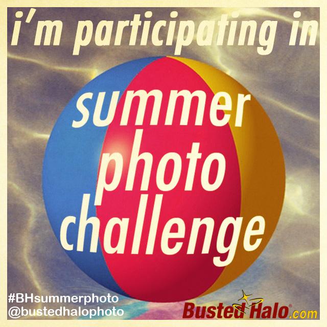 SummerParticipation2014-640x640-b