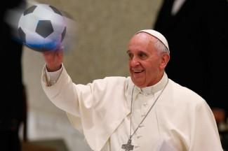 catholicworldcup6