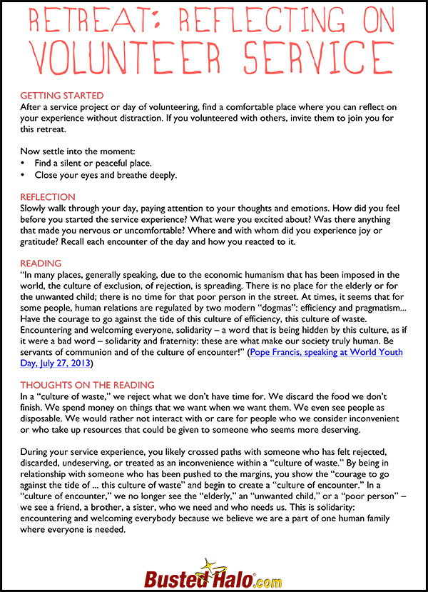BH-VolunteerRetreat-page1