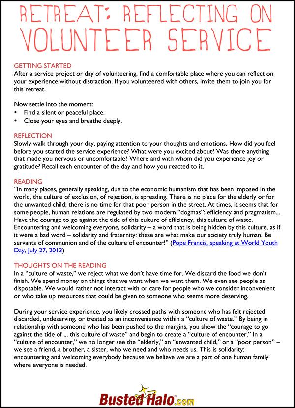 BH-VolunteerRetreat-page1