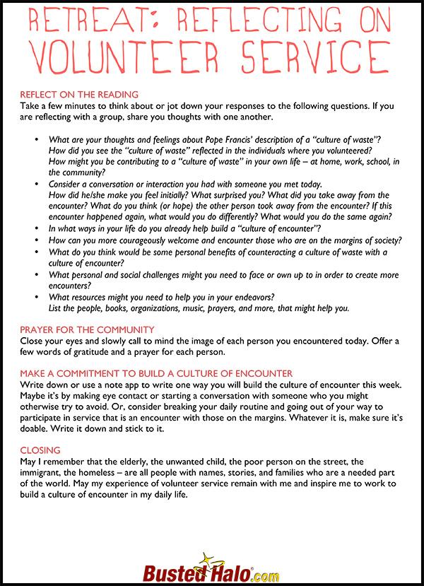 BH-VolunteerRetreat-page2