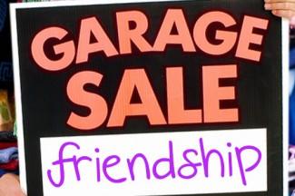 garagesale-friendship1