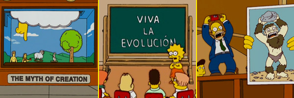 creationism-vs-evolution