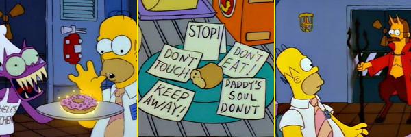 daddys-soul-donut