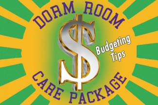 dorm-room-budgettips