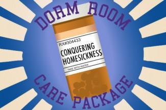 dorm-room-homesickness2