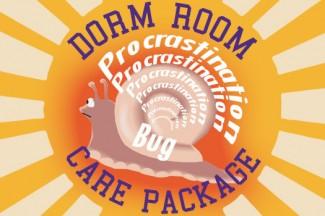 dorm-room-procrastination