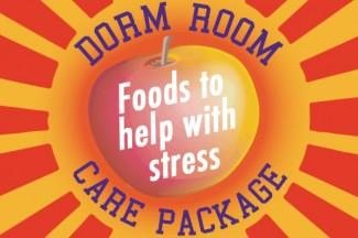 dorm-room-stressfoods