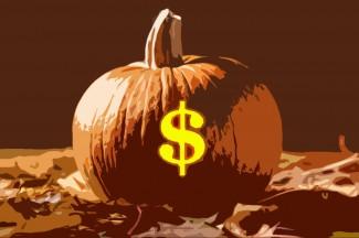halloween-budget-7