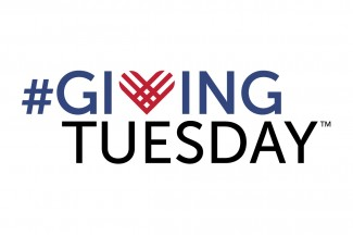 4 Things You Need to Know About #GivingTuesday