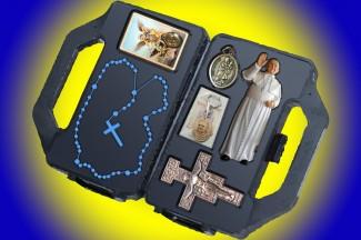 catholic-toolkit-1