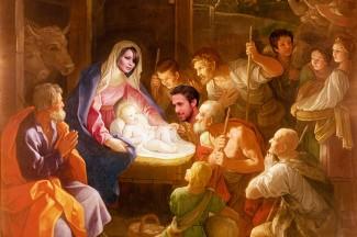 recast-nativity1