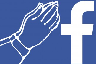 facebook-prayer-1