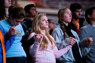 (Catholic News Service photo/Rebecca E. Drobis)
