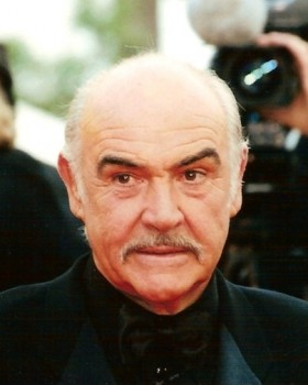 Sean_Connery_1999_crop
